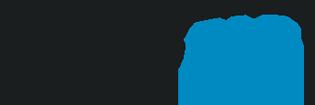 logo_cnos-fap