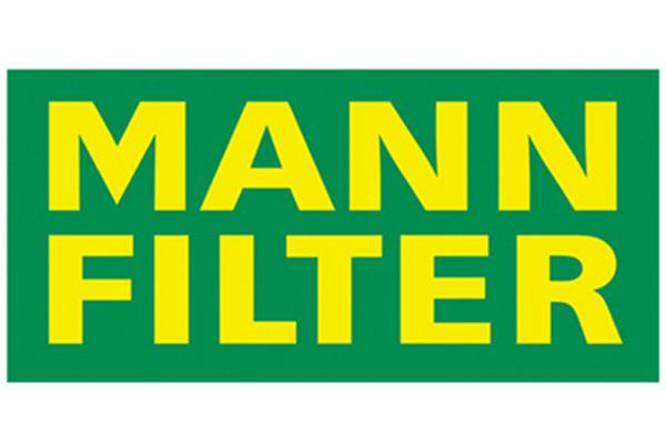 mannfilter_600