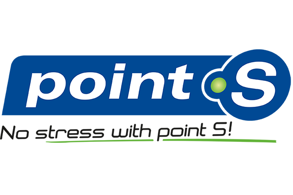 point-s-logo_600