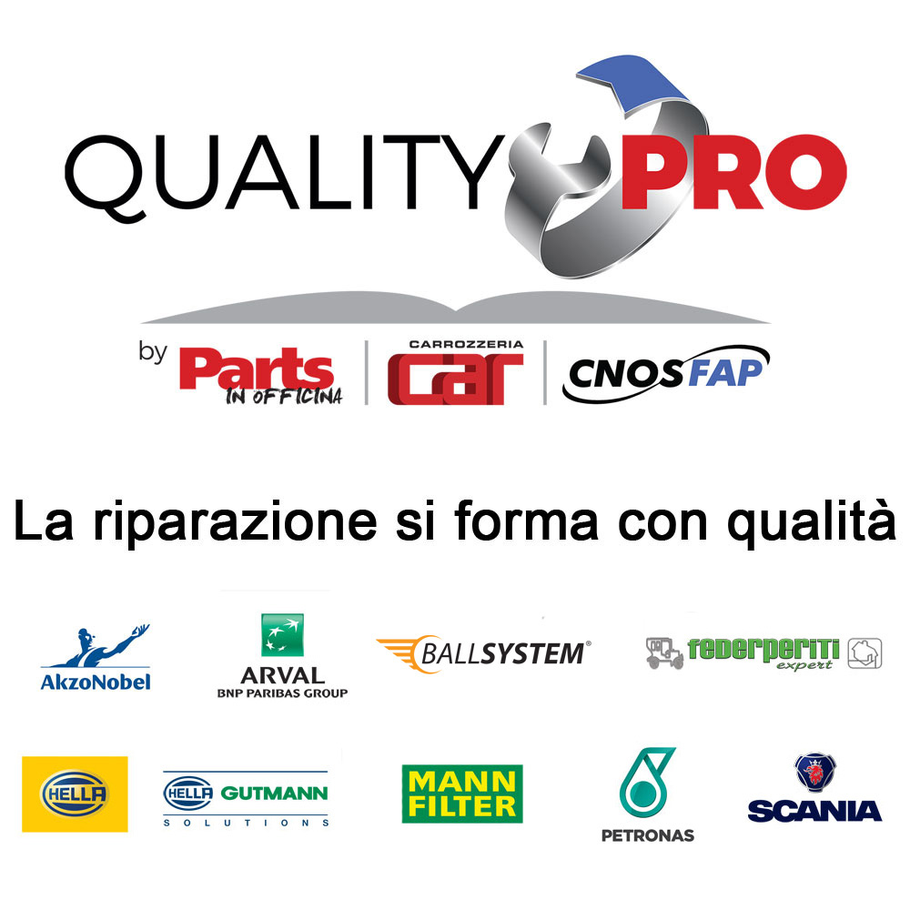 a3-quality-partner-giu2017hp