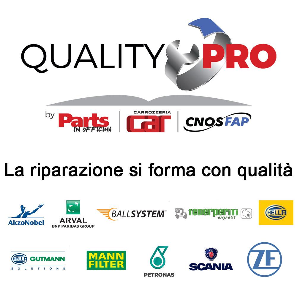 a3-quality-partner-sett-2017-hp