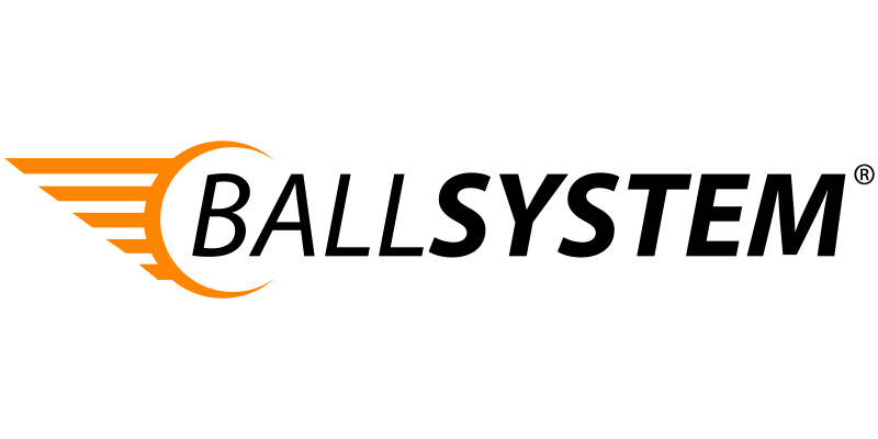 ballsysteam-logo