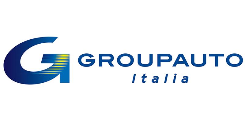 groupauto-logo