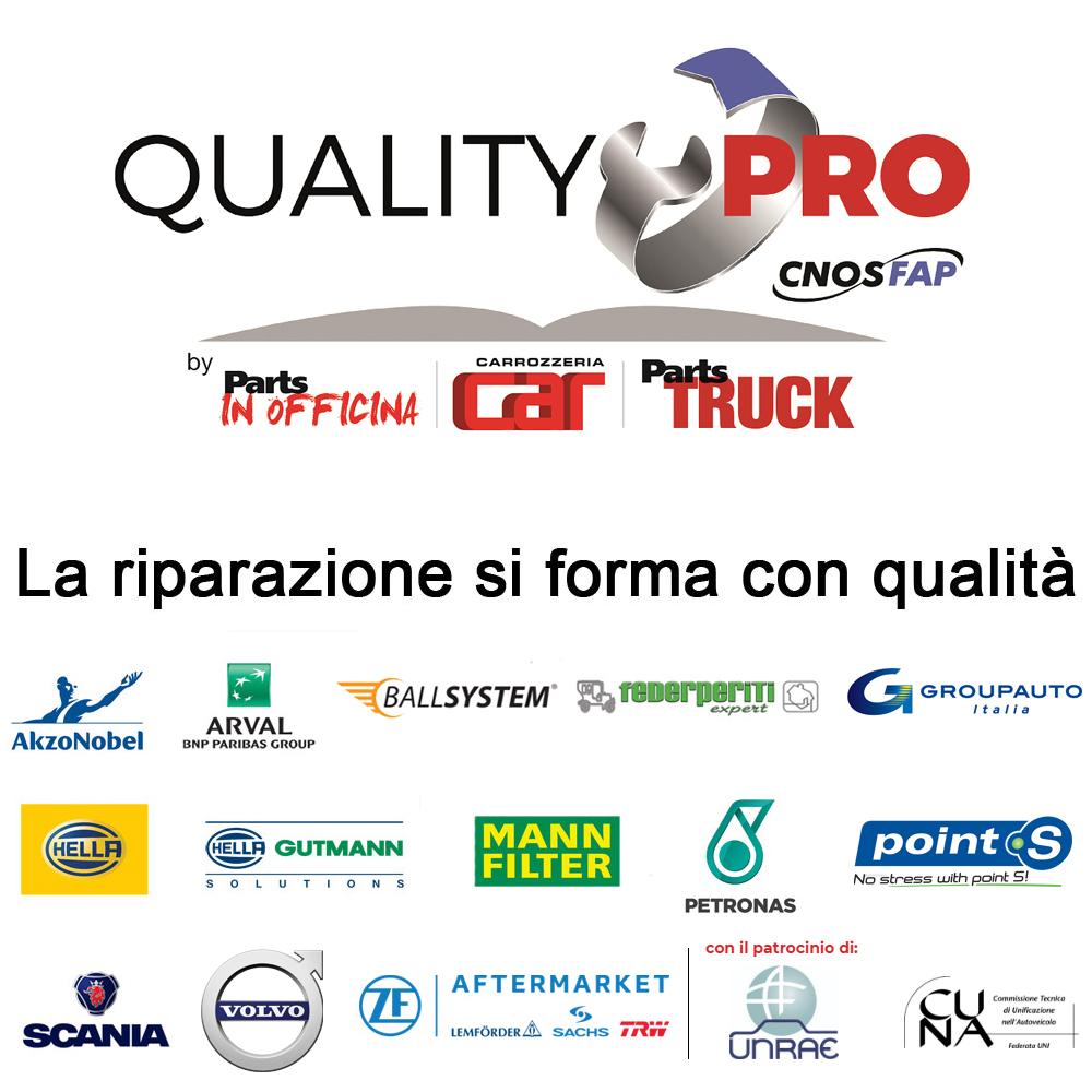 a3-quality-partner-ago18