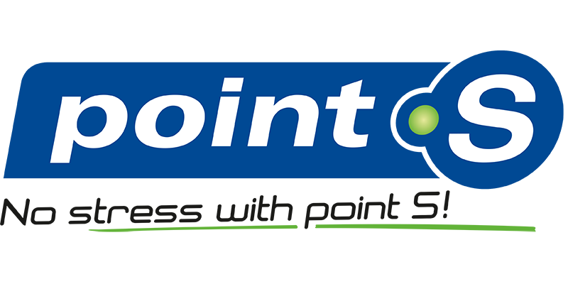 point-s-logo
