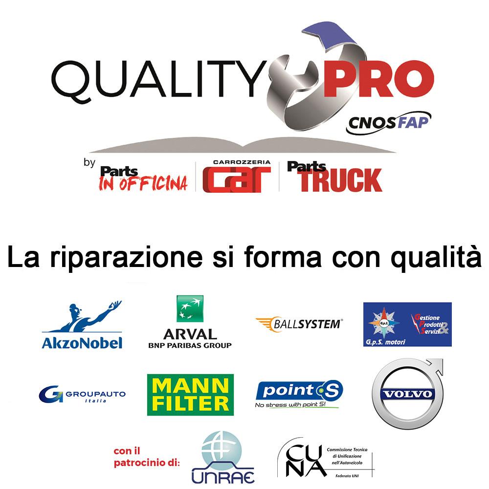 partner_quality_pro_2020