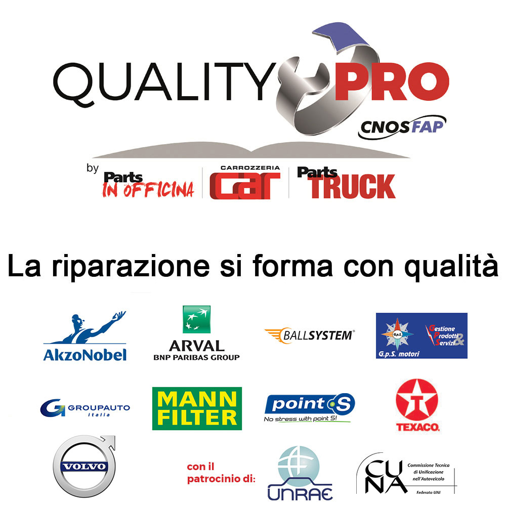 partner_quality_pro_2020-sito